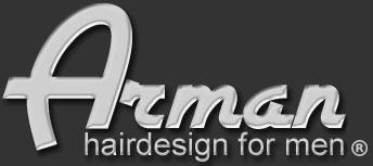 Arman Hairdesign